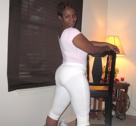 Shary dating site