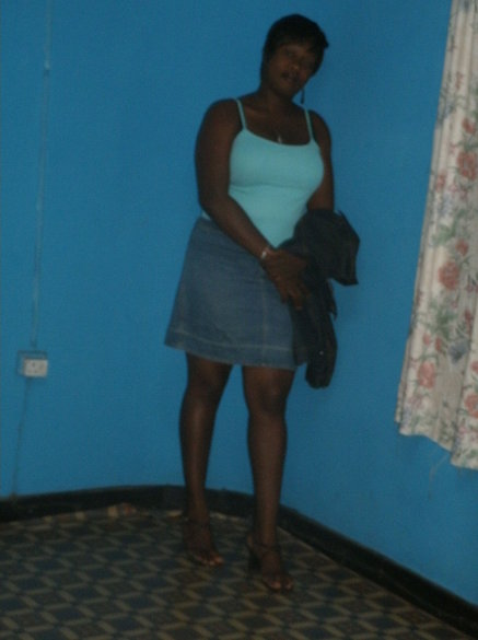 mary-kibet dating site