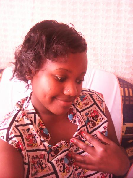 Gwairimu dating site
