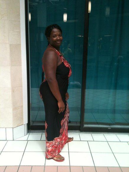 ray_linnet dating site