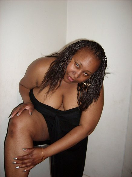 haynesville black women dating site Black sex dating site sometimes people just want to hook up, and there's no shame in that that's where benaughtycom comes in sexy black women and sexy black men flock to this hookup site because they don't have to put on a charade — everyone's on the same page.