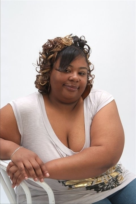 Jeanette dating site