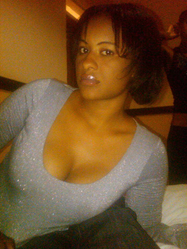 soni254 dating site