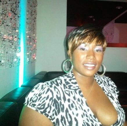 Suzanna dating site