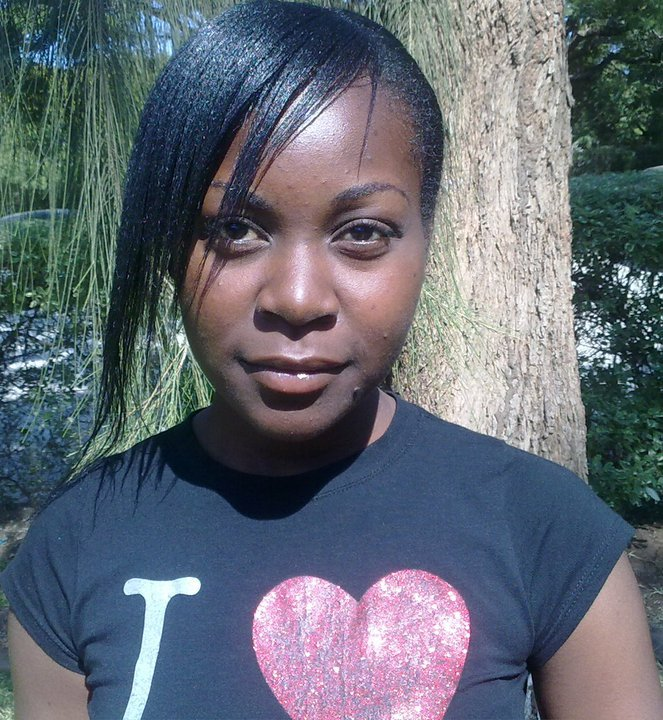 bree254 dating site