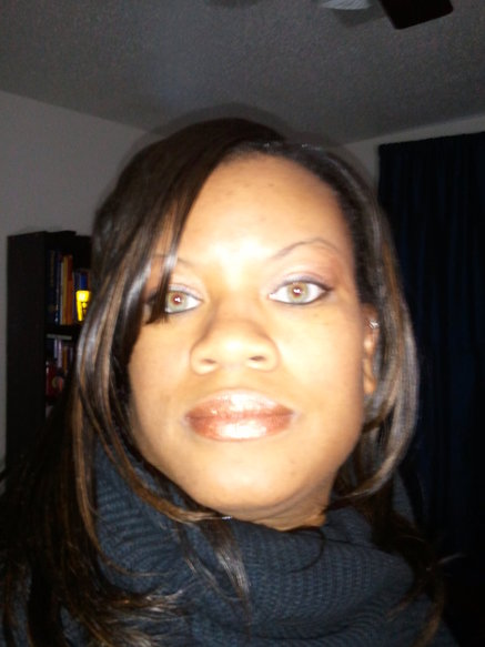 litham2 dating site