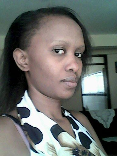 Born Again Christian Dating In Kenya