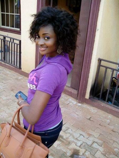 shani5050 dating site