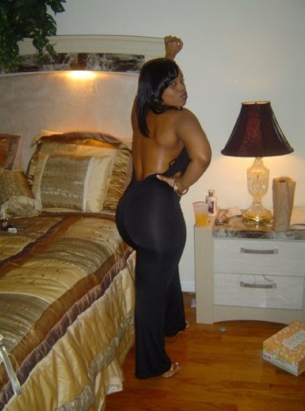 Kenne2 dating site
