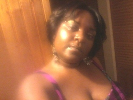 Annette dating site