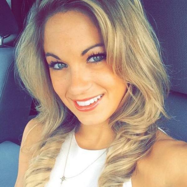 Year single woman 35 old Why Men