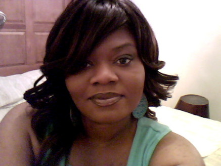 Phyllis76 dating site