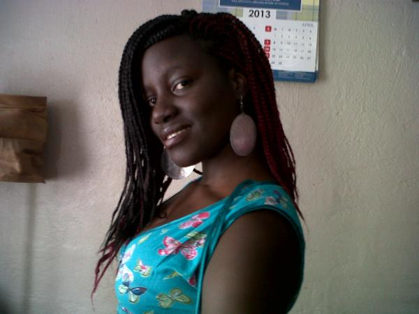 leticiah dating site