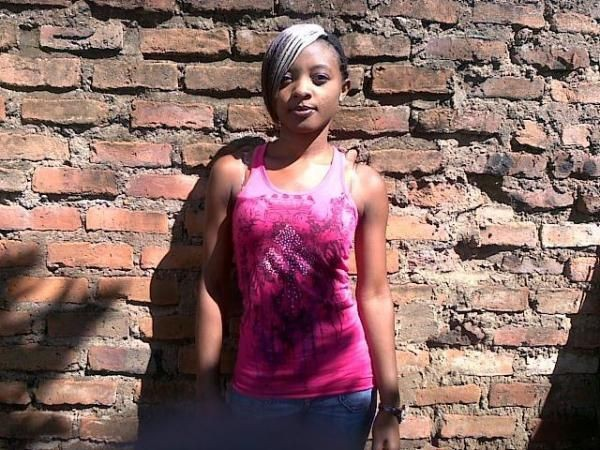 mpenzi dating site Mpenzi dating site - how to get a good woman it is not easy for women to find a good man, and to be honest it is not easy for a man to find a good woman if you are a middle-aged man.