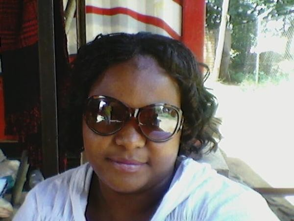 mildred dating site