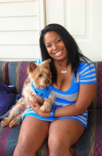 fults black women dating site Find meetups about black women and white men and meet people in your local community who share professional black women and jewish men interracial dating.