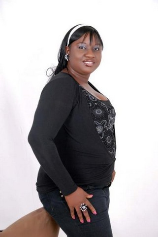 sugarloaf christian personals 42 year old woman from sugarloaf other users like midgeluv983123 online dating in sugarloaf dating girls in sugarloaf sugarloaf christian personals.