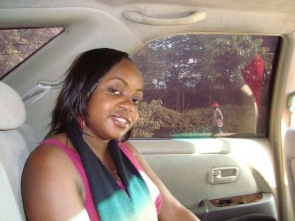 nairobi dating scene Single lady in nairobi: why i don't want love found on the internet  up on the  whole dating scene – until i heard of my friend christine's story.