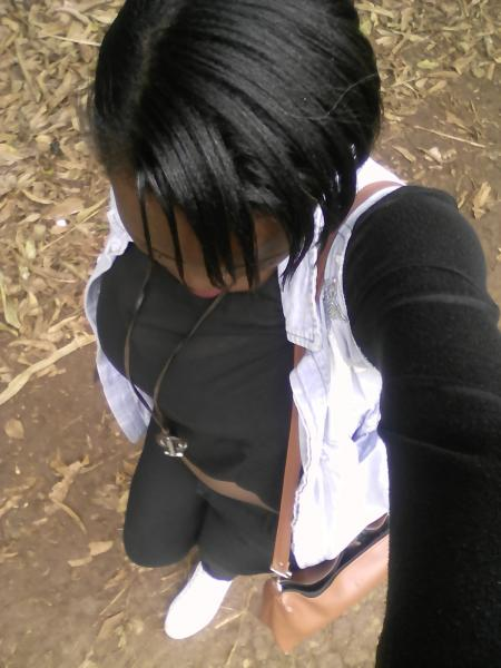 Roselyn dating site