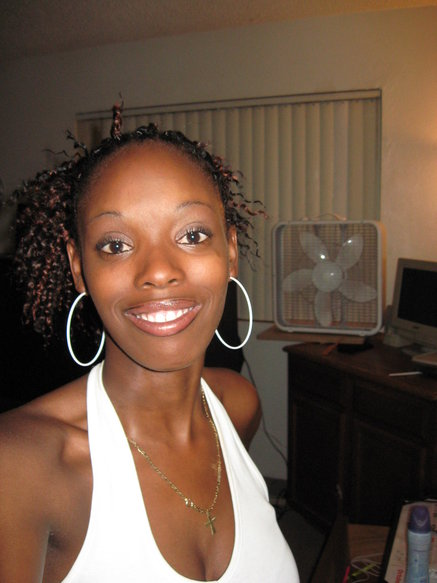 Christian singles dating site in kenya