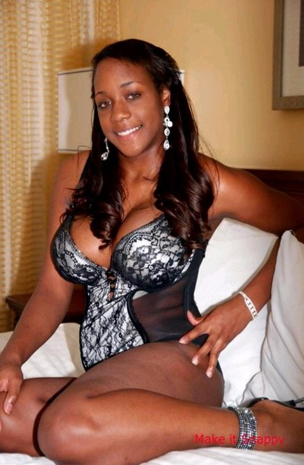 marline dating site