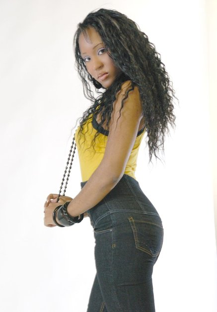 sweetlady5 dating site