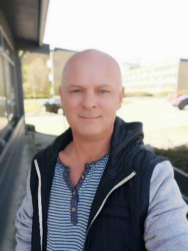 danish40 dating site