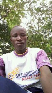 KOnyango dating site