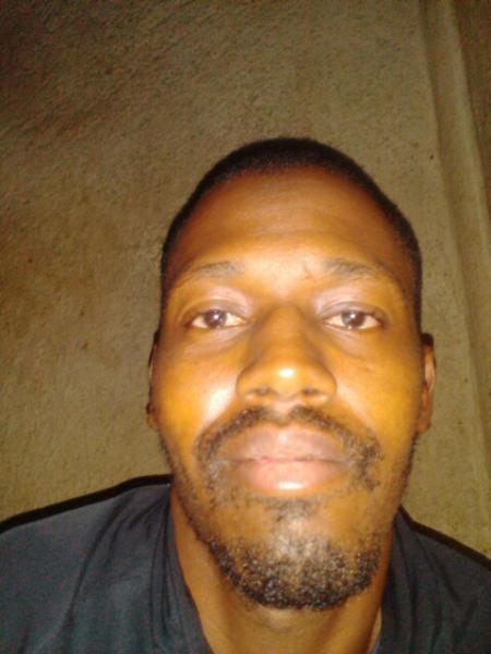 MartinMokoena dating site