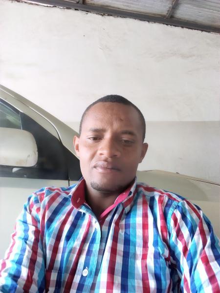 Mukoto dating site
