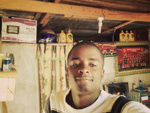 Mwagha dating site