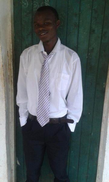 Orembe dating site