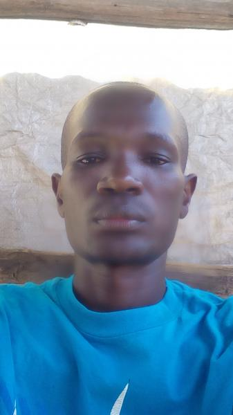 otienopeter85 dating site