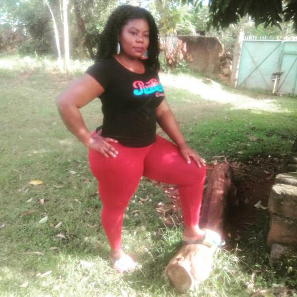 Betty567 dating site