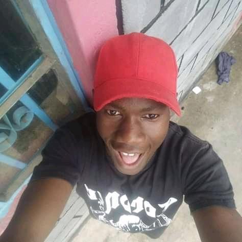 Chimasia dating site