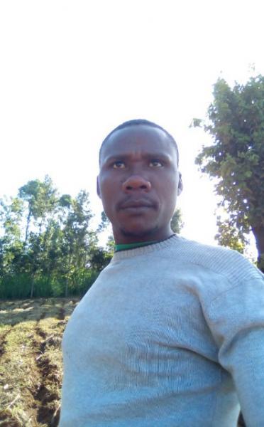 JosphetMwangi dating site