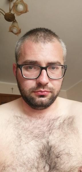 Peteh254 dating site
