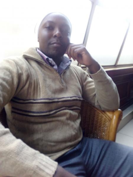 Peter_gitonga dating site