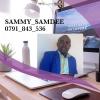 Sammy_samdee Photo