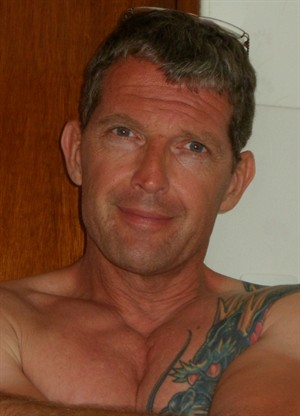 bobby01 dating site