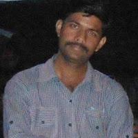 dhananjaybahirat007 dating site