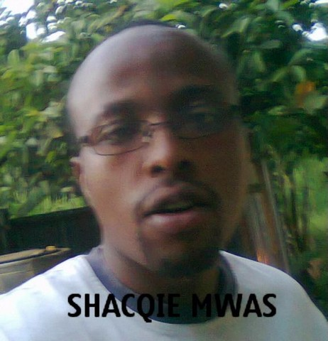 shacqie dating site