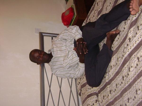 Bamumbi dating site