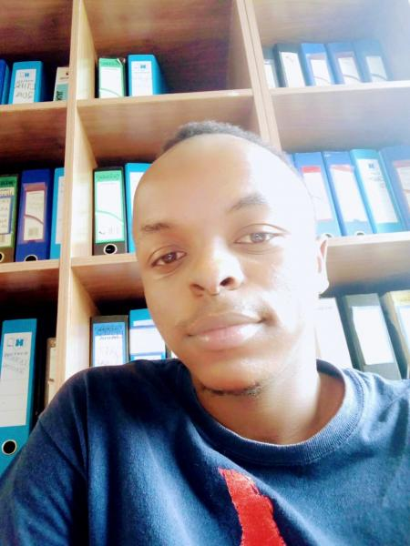 Edwinmwangi28 dating site