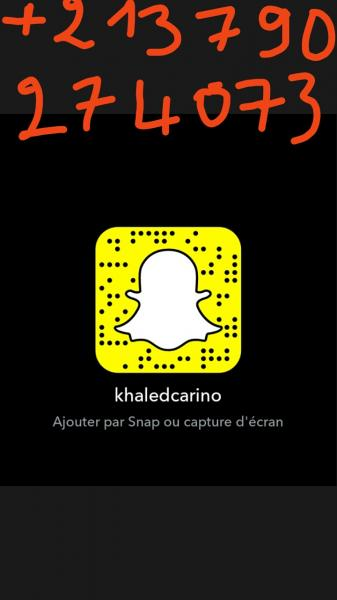 khaledo33 dating site
