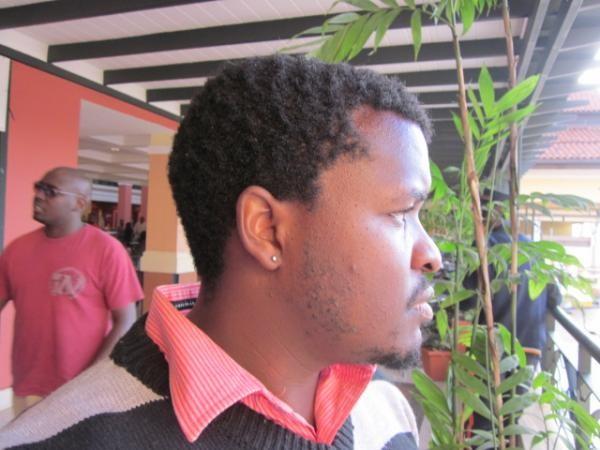 mombasa_raha dating site