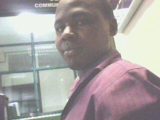 Moses_Rongai dating site