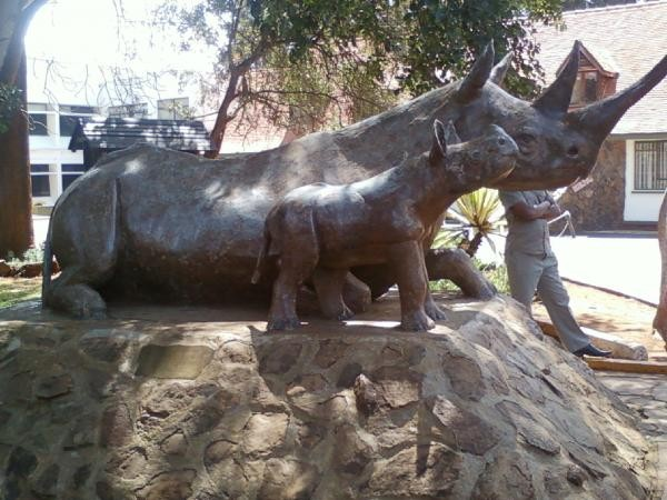 Mwanamui dating site