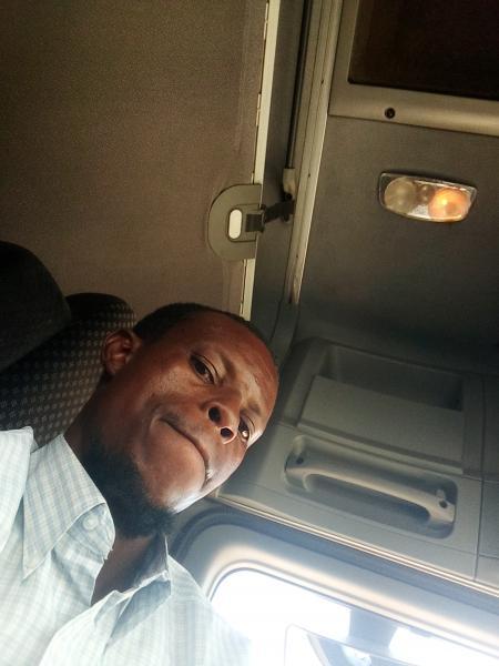 Mwasikithoko dating site