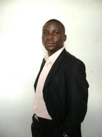 wamere dating site